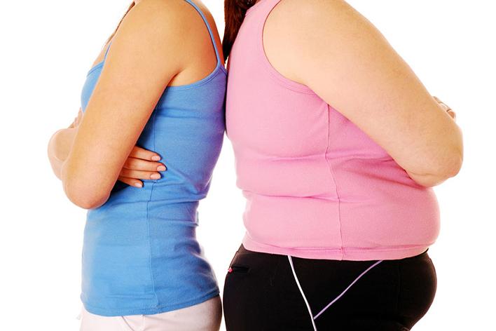 weight-loss1